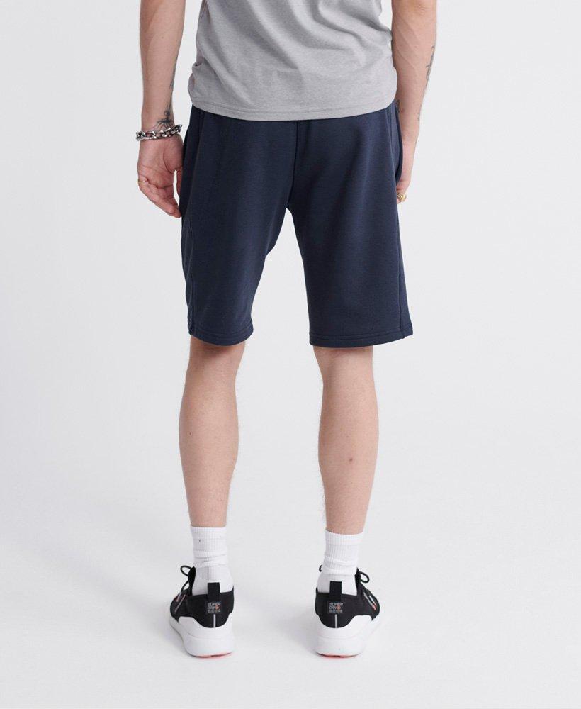 Ropa Deportiva Superdry Core Sport Shorts Pantalones Cortos Deportivos Para Hombre Deportes Y Aire Libre Leitingcuisine Com