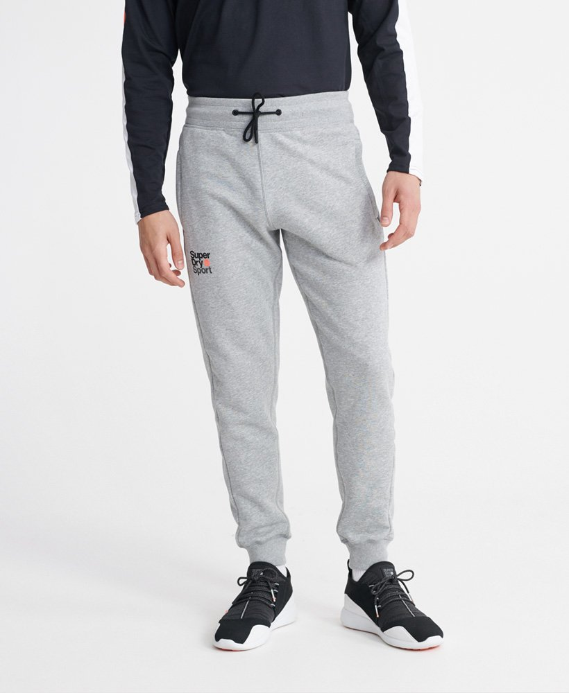 Superdry Core Sport Joggers 0