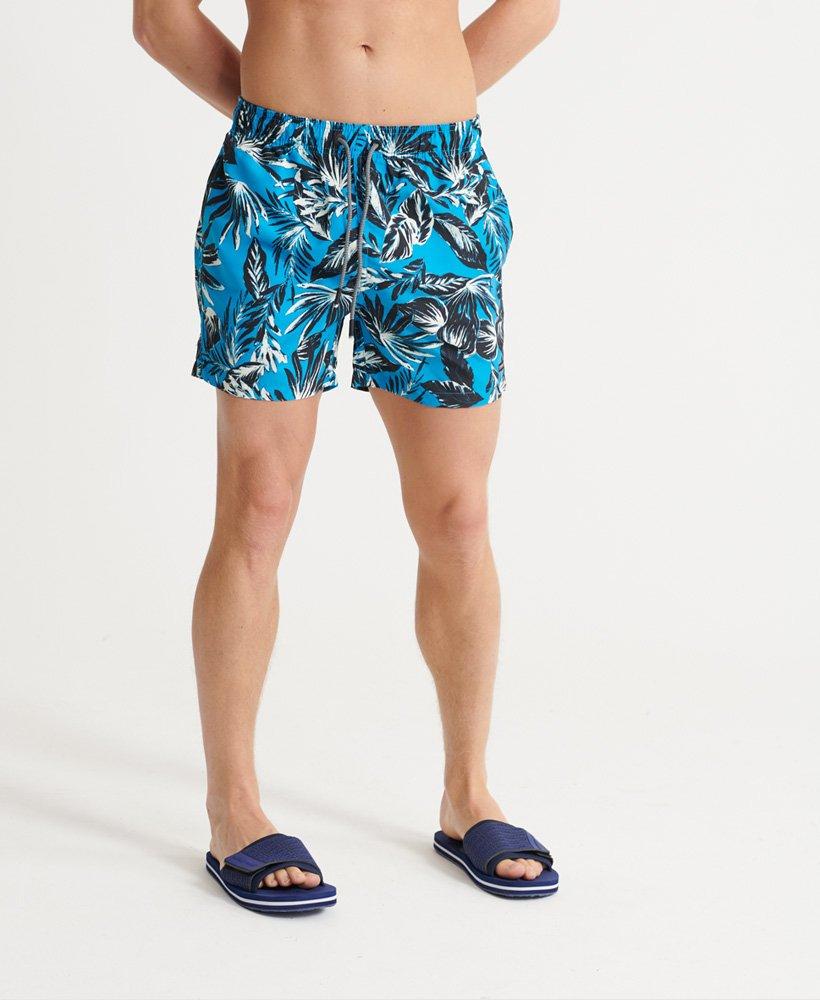 Superdry Edit Swim Shorts thumbnail 1