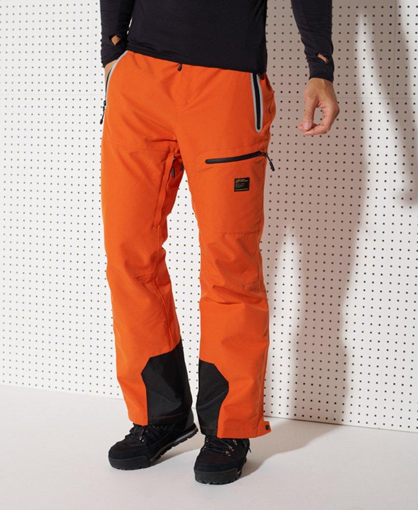 Superdry Pantalon Freestyle 0