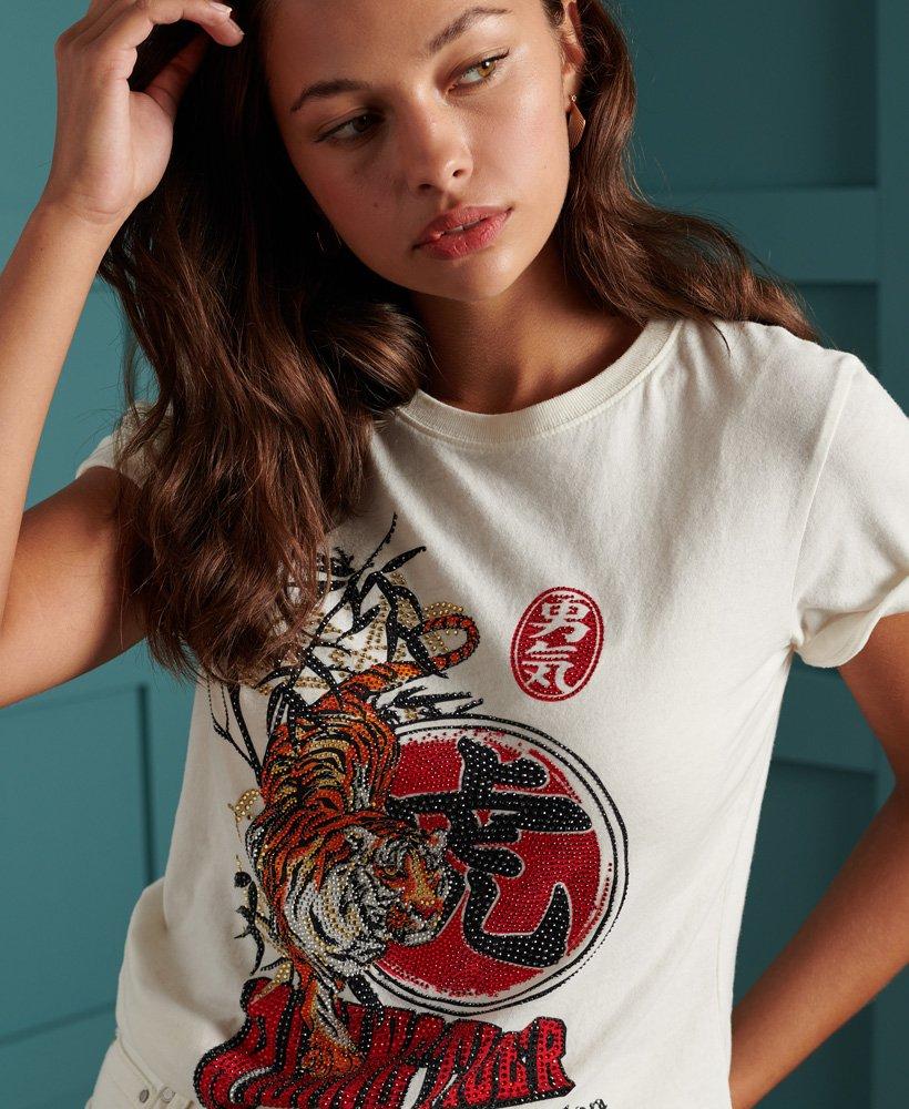 Rising Sun Snowboard T Shirt/'s and Hoody/'s