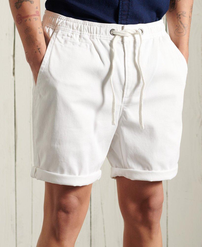 M71101ET Details about  /Superdry Men/'s Shorts PN