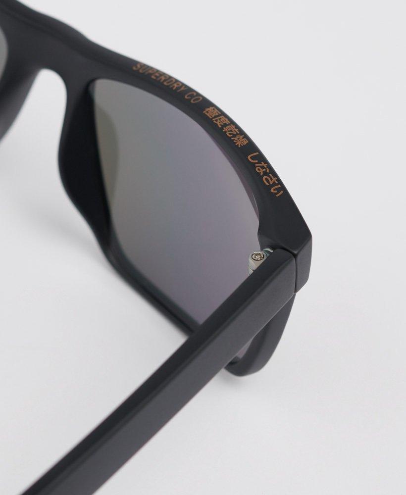 Superdry Yakima Gafas de sol para Hombre