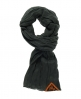 Superdry Scarecrow Scarf Dark Grey