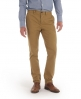 Superdry Commodity Straight Chino Brown