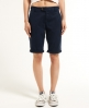 Superdry Sweet Chino Shorts Navy
