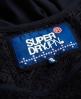 Superdry Seeker Playsuit Navy