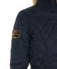 Superdry Heritage Jacket Navy