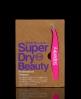 Superdry Tweezers Pink