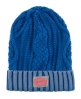 Superdry Vacation Beanie Blue