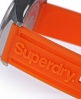 Superdry Compound Sport Watch Orange