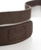 Superdry Belt in a Box Brown