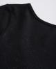 Superdry Super Sparkle Mini Dress Black