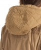 Superdry Keeper's Jacket Beige