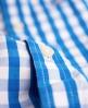 Superdry London Button Down Shirt Blue