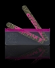 Superdry Camo Nail File Green