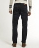 Superdry Officer Slim Jeans Dark Blue