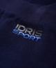 Superdry Elite Sports Signature Slim Track Sweatpants Navy