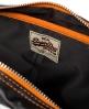 Superdry International Bag Black