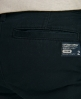 Superdry Commodity Slim Chinos Black