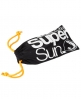 Superdry Navigator Sunglasses Gold