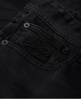 Superdry Skinny jeans Svart