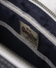 Superdry Alumni Bag Navy