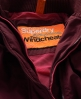 Superdry Technical Windcheater Red