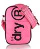Superdry Festival Bag Pink