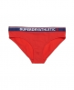 Superdry Tri Athletic Briefs Double Pack Navy