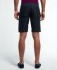 Superdry Refined Dry Dobby Shorts Light Grey