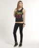 Superdry Deco Vest Black