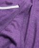 Superdry Saint Vest Purple