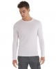 Superdry Commodity T-shirts White