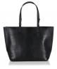 Superdry Olivia Tote Bag Black