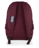 Superdry Trinity Montana Rucksack Red