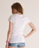 Superdry Stacker T-shirt White