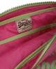 Superdry Alumni Bag Pink