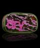 Superdry Neon Bag Green
