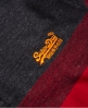 Superdry Polo Longbeach  Gris