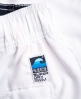 Superdry Boardshorts White