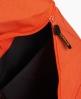 Superdry Montana Bike Bag Orange