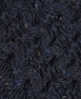 Superdry Nep Cable Snood Blue