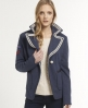 Superdry Super Liberty Blazer Navy