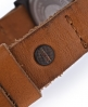 Superdry Thor Midi Watch Brown
