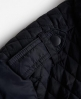 Superdry McQueen Jacket Black