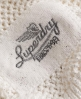 Superdry Icarus Shimmer Knit White