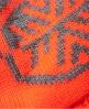 Superdry Bonnet logo Snow Gris