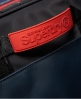 Superdry Premium Lineman Messenger-bag Marineblå