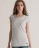 Superdry Pocket T-shirt Grey